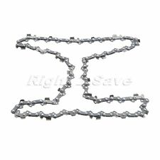 """Professional Craftman Chainsaw Saw Chain Blade 52 Drive Links 3/8"""" Pitch 14 Inch"""
