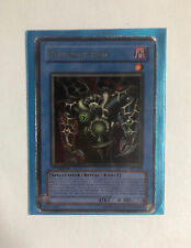YuGiOh Relinquished - MRL-029 - Ultra Rare - 1st Edition Heavily Played
