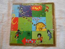 PROCOL HARUM Home LP Vinyl SP-4261