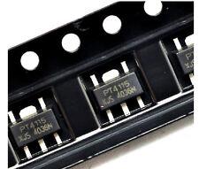 100PCS PT4115 SOT89 IC LED drive power NEW GOOD QUALITY