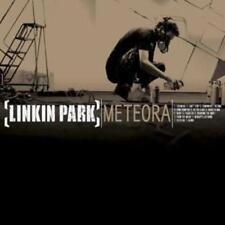Meteora CD (2003)