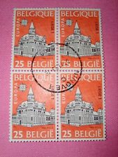 STAMPS - TIMBRE - POSTZEGELS - BELGIQUE - BELGIE 1990 NR.2368 (ref.1479)