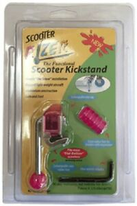 Kickstand for Razor Scooter  - Pink (new)