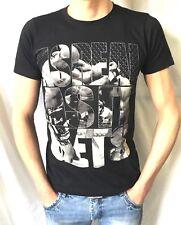 UFC As Real As Its Gets Original T-Shirt(S)New Genuine MMA Kick Box Gym FG01