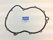 DUCATI, BEVEL, Square Case, Clutch Cover Gasket