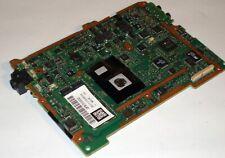 Panasonic Toughbook CF-U1 Ultra Motherboard Assembly, Intel Atom Z530 1.6GHz