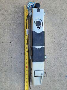 UFP XR84 Self Latching Inner Slide 2 Disc Brake Actuator Coupler XR 84 A60 A 60