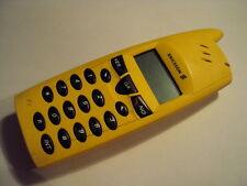 ERICSSON DT200 Cordless telefono portatile solo non testato