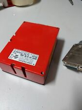 Leuze electronic BPS 37 S M 100 Barcode Positioniersystem bps37sm100 v02.01