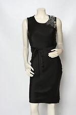 Matthew Williamson Women s Dresses  f24fcb430
