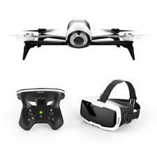 Drones con cámara Parrot Bebop 2 FPV