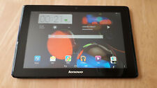 Lenovo Yoga A7600-H Android Tablet