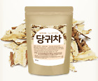 30 Tea Bags, Angelica Gigas Tea Korean Medicinal Herbal Anti-aging,Made in Korea