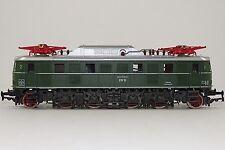 Rivarossi 1667 Elektrolokomotive E19 12 BD Nürnberg neu OVP Rare DB