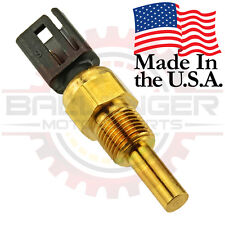 GM Delphi/Packard Fluid Temperature Sensor (ECT/CLT/TFT) or Coolant Temp Sensor