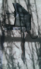 embase arbre transmission mercury 40cv 40 1995