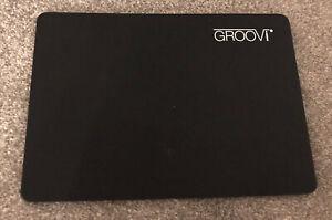 Groovi Dual Purpose Craft Mat A5. Used.