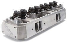 Engine Cylinder Head-Cylinder Heads Edelbrock 60929