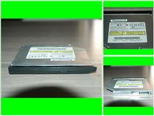 Graveur DVDRW Fujitsu Siemens Amilo Pi2540