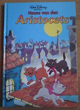 Walt Disney   Neues von den Aristocats