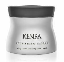 Kenra Professional Nourishing Masque 5.1 oz NEW