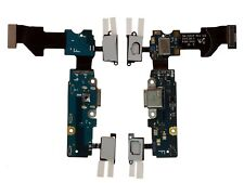 Samsung Galaxy S5 NEO G903F Ladebuchse Dock Connector Flex USB Port