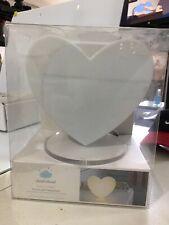 "Heart Smart Led Nightlight - Cloud Islandâ""¢ Bluetooth"