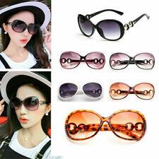 2019 Fashion Trend Women Sunglasses Classic Designer Large Oversized Glasses