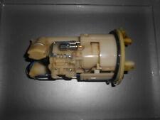 Pompa benzina yamaha mt-03