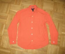 GAP KIDS  / JUNIOR shirt size   8-9 year