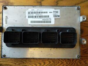 2007 RAM 1500 Durango 5.7L AT ECU ECM PCM 5094711AI 5094355AF FREE PROGRAMMING
