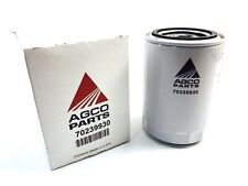 AGCO Parts Hydraulic Oil Filter 70239930