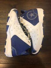 Converse Wade Men's Basketball Sneakers Size 9.5 US