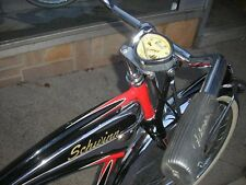 Stewart Warner Speedometer 26 Inch bike Schwinn FACTORY SECOND