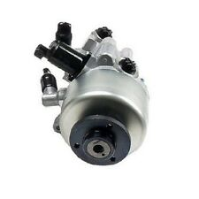 Power Steering Pump O.E.M LuK 0024666001 for Mercedes W220 W215 S55 S430 CL55