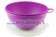 ★★★my.shop.1-1★★★ Tupperware® Maximilian-Rührschüssel 2,75 L. in Lila NEU+OVP