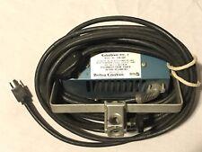 Berkey-Colortran Mini-6 Model 104-001 Outdoor Fill Light 650W Maximun