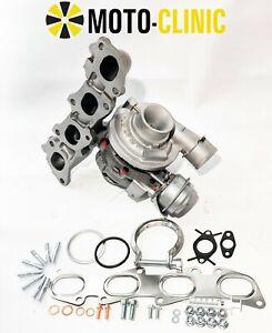 Turbolader Alfa-Romeo 159 1.9 JTDM M741DT.19Z 110 Kw 150PS 773721-1 55201498