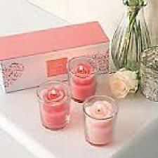 Candles & Tea Lights