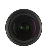 Sirui Optical Cell Phone Camera Portrait 60mm Lens with universal clip f/ mobile