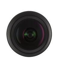 Sirui Teléfono celular gran angular lente Óptica con clip Universal Móviles