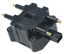 BWD Automotive E423 Ignition Coil
