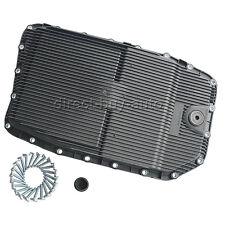 pour BMW E60 E61 E90 E92 X3 E70 E71 LAND ROVER BOITE DE VITESSE AUTOMATIQUE