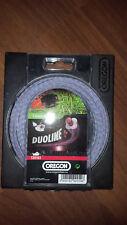 Duoline Oregon ( 6 )