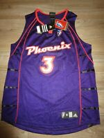 Diana Taurasi #3 Phoenix Mercury WNBA adidas Jersey Women's M Medium NEW