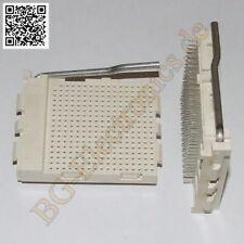1 x PGA-288 SLZ CPU Sockel PGA Sockel 916668-4 AMP  1pcs