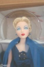 MIDNIGHT ROMANCE Gene Doll SIGNED BY MEL ODOM NRFB  w SHIPPER BOX Ashton Drake
