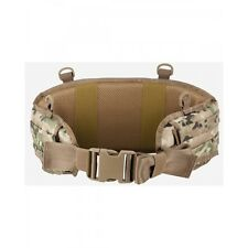 New MTP Multicam Match BTP Tactical Molle Battle Belt PLCE Webbing Tactical