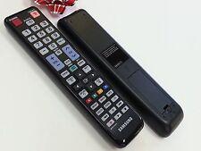 NEW SAMSUNG TV REMOTE LN32C650, UN55C6500VF <FAST SHIPPING>R030