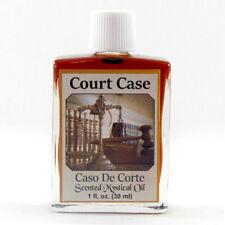 Court Case Oil, Court cases, legal proceedings, court appearances, contracts